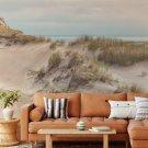 tapeta baltic dunes