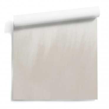 tapeta beige softness