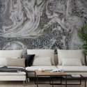 tapeta exclusive marble ścienna