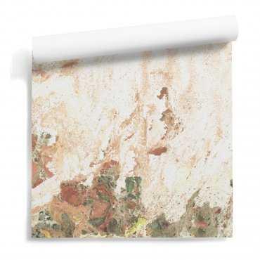 tapeta na ścianę grunge eruption