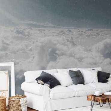 landscape sky tapeta