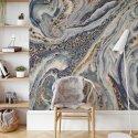 tapeta luxury marble