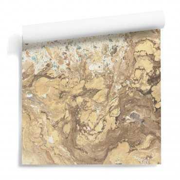 tapeta ścienna marble canyon