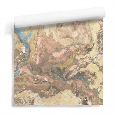 marble mixture tapeta