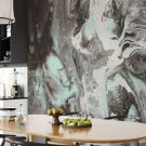 tapeta ścienna marble shadow art