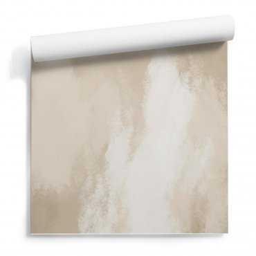 minimal shadow tapeta