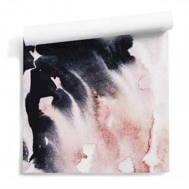 painting cloud tapeta