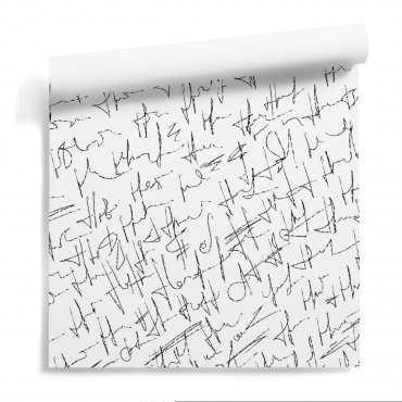 tapeta ścienna signature story