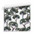 tapeta na ścianę world of trees