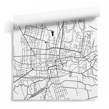 mapa tarnów tapeta
