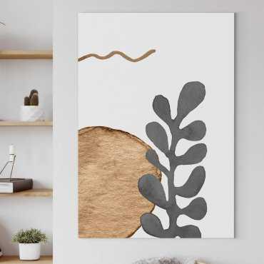 obraz canvas amazing arrangement