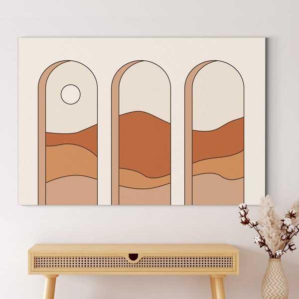 windowview obraz