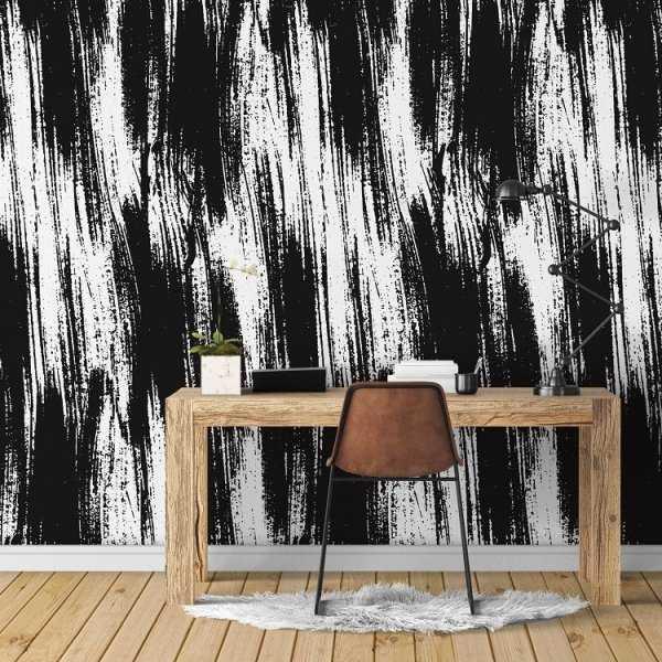 SHADOW DESIGN - Tapeta na ścianę
