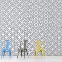 STARRY DESIGN - Tapeta na ścianę