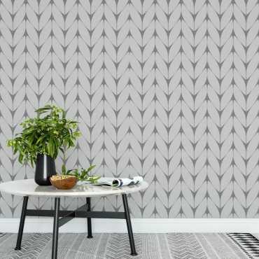 Tapeta na ścianę - BEANS DESIGN