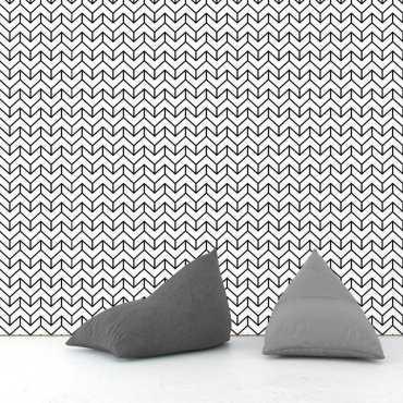 Tapeta na ścianę - MODERN LEVELS