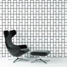 Tapeta na ścianę - MODERN HEDGE