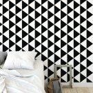 Tapeta na ścianę - TRIANGULAR DREAM