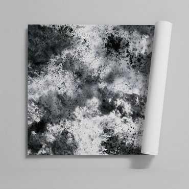 Tapeta na ścianę - ART BLIZZARD