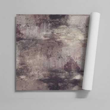 Tapeta na ścianę - ART DUST