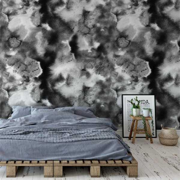 Tapeta na ścianę - ART SPLASH