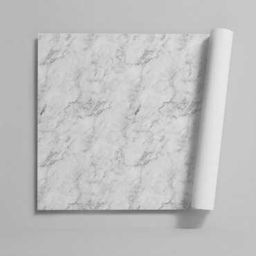 Tapeta na ścianę - CLASSIC MARBLE