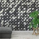 Tapeta na ścianę - CROSSWORD DESIGN