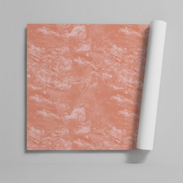 Tapeta na ścianę - MASS DESIGN