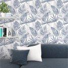 Tapeta na ścianę - MILD PLANTS