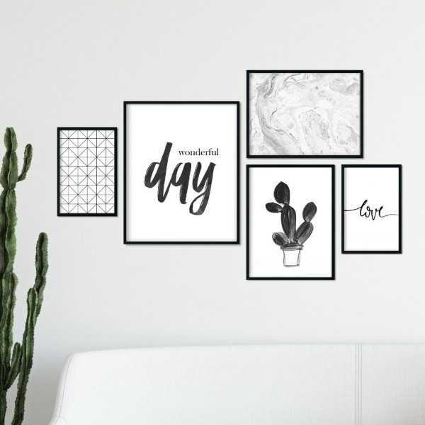 Galeryjka plakatów - SHADOW STYLE