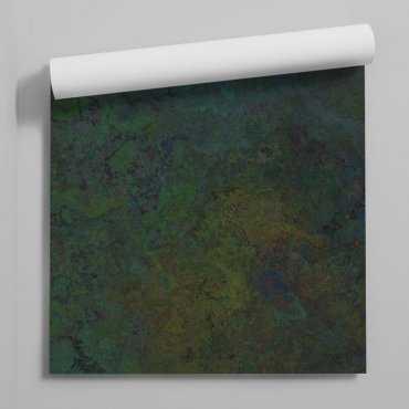bottle-green texture tapeta na ścianę