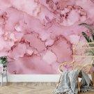 tapeta cloudy sky of pink