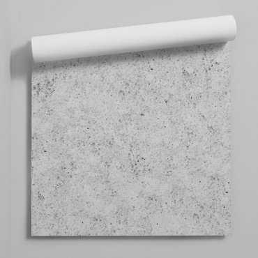 tapeta na ścianę concrete art