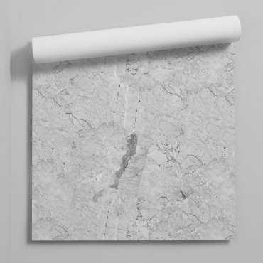 tapeta na ścianę concrete stone