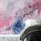 tapeta na ścianę dreaming abstract
