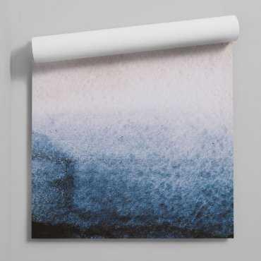 dusk of design tapeta ścienna