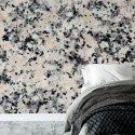 tapeta na ścianę elegant marble