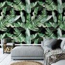 tapeta leaves of equator