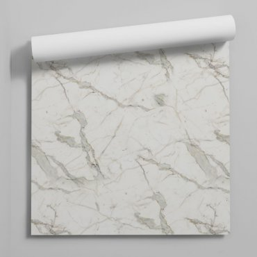 tapeta marble branches