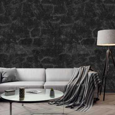 tapeta marble darkness