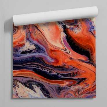 tapeta marble fusion