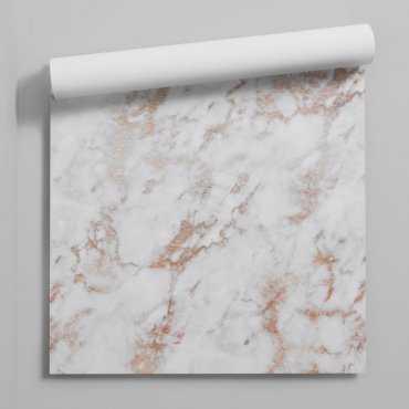 tapeta marble of god