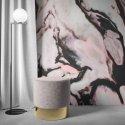 tapeta marble passion