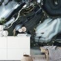 tapeta marble reality