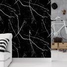 tapeta marble storm