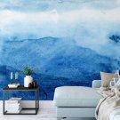 tapeta marine mountains