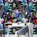 tapeta painting nature