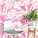 tapeta pink swashes
