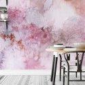 tapeta pink tornado