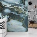 tapeta precious marble
